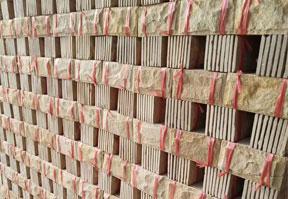 云南文化石砂岩图片